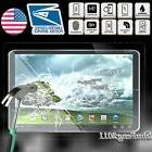 Tempered Glass Screen Protector For ASUS Transformer Pad TF3