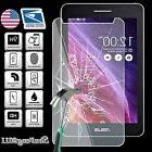 Tempered Glass Screen Protector For Asus ZenPad C 7.0 Z170C-