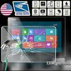 Tempered Glass Screen Protector For lenovo thinkpad tablet 2