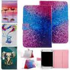 universal case 7 inch tablet accessories folio