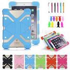 """Universal Silicone Soft Case Cover For All 9"""" 9.7"""" 10.1"""" 12"""""""