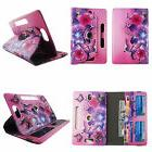 Universal Tablet Case for Acer Iconia 10.1 10 inch Folio Sta