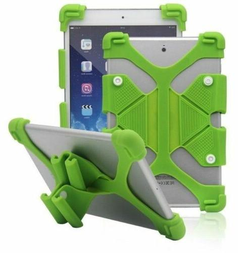 US For Tab 4 Kids Shockproof Case Cover