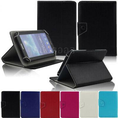 us for 8 8 inch android tablets