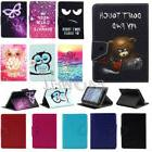 """Universal Stand Case For Samsung Galaxy Tab 3 7.0"""" 7inch SM-"""