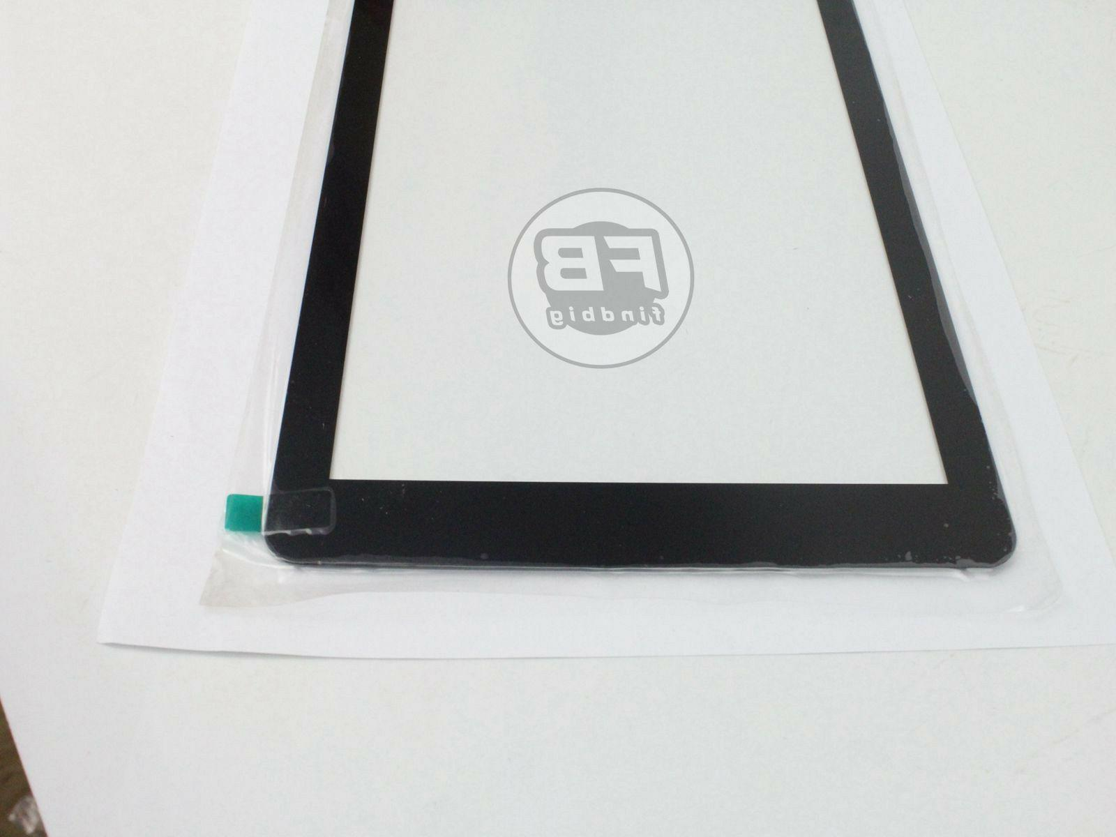 US Touch Screen RCA 11 Galileo Tablet