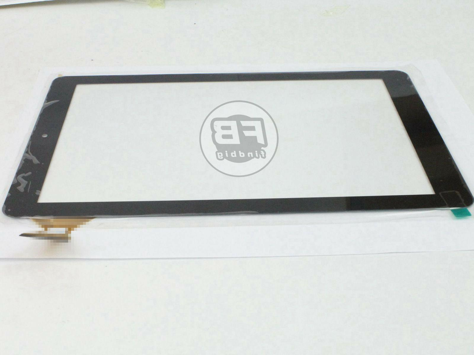 US Screen For Galileo Pro RCT6513W87DK Tablet