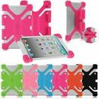 US For Universal Shockproof Silicone Case For ASUS Samsung L