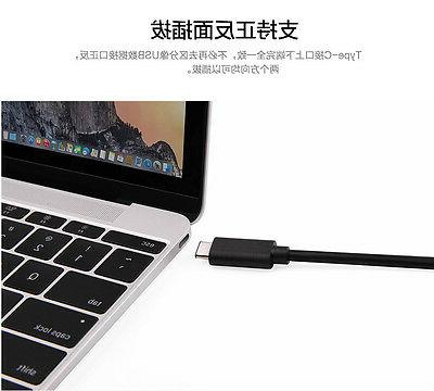 USB 3.1 to Port for Tablet