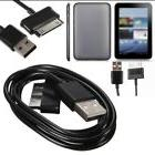 """Samsung USB Charger Cable for Galaxy Tab 2 Tablet 7"""" 8.9"""" 10"""