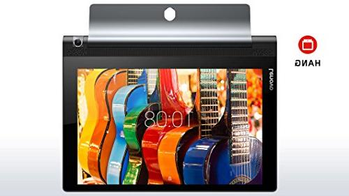 Lenovo Yoga ZA0H0064US Tablet,