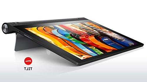 Lenovo Yoga Tablet, 10.1""