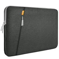 JETech Laptop Sleeve for 13.3-Inch Notebook Tablet iPad Tab,
