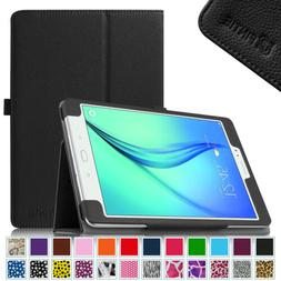 Leather Case Cover For Samsung Galaxy Tab A 8.0/9.7/10.1 Tab