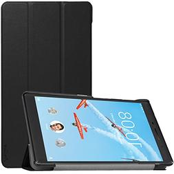 ProCase Lenovo Tab 7 Case, Slim Stand Hard Shell Case Protec
