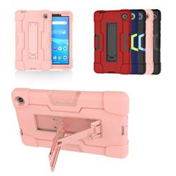 For Lenovo Tab M7 7 Inch/M8 8 Inch Tablet Shockproof Rugged