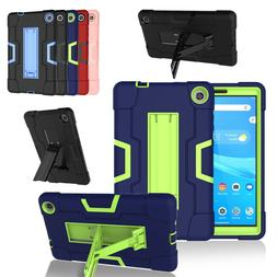 For Lenovo Tab M7 7 Inch/M8 8 Inch Tablet Shockproof Sturdy