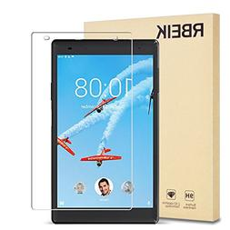 Lenovo TAB 4 8 Plus Screen Protector Glass - RBEIK 9H Hardne