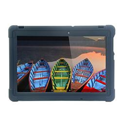 Lenovo Tab2 A10-70/70F/70LC 10.1'' Tablet Case,Also Fit Tab3