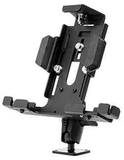 Arkon Locking Adjustable Tablet Mount with Key Lock for E-Lo