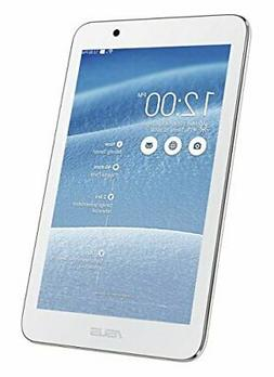 ASUS MeMO Pad 7 ME176CX-A1-WH 7-Inch Tablet