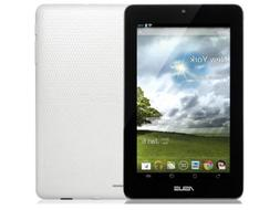 ASUS MeMO Pad ME172V-A1-WH 7-Inch 16 GB Tablet