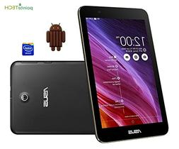 Asus Memo Pad 7 16gb Tablet
