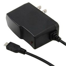 🔌micro USB AC Home Wall Charger for Amazon Kindle Fire 7