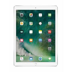 "APPLE MP6H2LL/A iPad Pro with Wi-Fi 256GB, 12.9"", Silver"