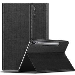 Infiland Multi-Angle Case for Samsung Galaxy Tab S6 10.5 201