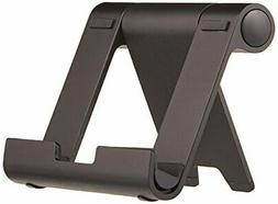 AmazonBasics Multi-Angle Portable Stand for Tablets E-reader