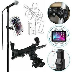 Bluetooth Car Kit FM Transmitter Radio MP3 Player USB Charge