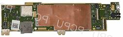 NB.L3W11.001 Acer Iconia A1-830 Tablet Motherboard 16GB SSD