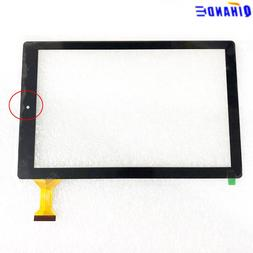 New 10.1'' inch KDAC101-0409-FPC-A0 touch panel for <font><b