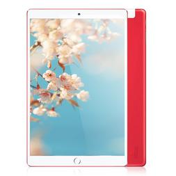 New 10.1 inch Octa Core Android 7.0 <font><b>Tablets</b></fo