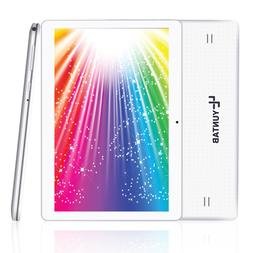 NEW 10.1'' Tablet PC Android 5.1 Quad Core 16GB 10 Inch HD W
