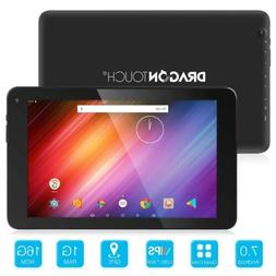 new 10 inch gps android tablet 16gb