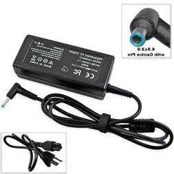 New 45W 19.5V 2.31A AC Adapter Charger Power For HP Pro x2 6
