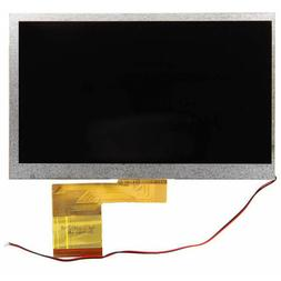 New Tablet Touch Screen Digitizer Replacement Glass For 7/'/' Alldaymall A88T pro
