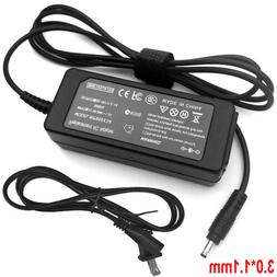 """New AC Power Charger Adapter For Samsung Galaxy View 18.4"""" T"""