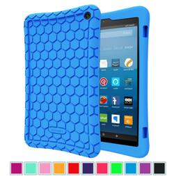 For New Amazon Fire HD 8 8 inch 8th Generation 2018 Tablet S