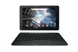 new atlas pro 16gb wi fi 10