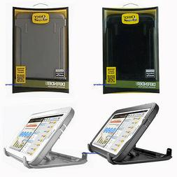 New OtterBox Defender Case Cover & Stand for Samsung Galaxy