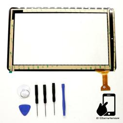 New Digitizer Touch Screen for RCA  Maven Pro RCT6213W87 11.