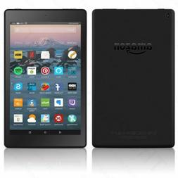 """NEW Amazon Fire HD 8 Tablet with Alexa 8"""" Display 16GB  10 H"""