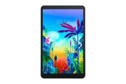 "New LG G Pad 5 Tablet 10.1"" 4G Ram 32GB 4G LTE Unlocked"