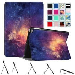 For New iPad 6th Generation 9.7 Inch 2018 Tablet Multi-Angle