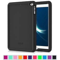 For New iPad 9.7 inch 6th Generation 2018 Tablet Silicone Ca