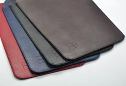 New Luxury Tablet Sleeve Cover Case for Microsoft Surface 3