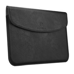 For New Microsoft Surface Go 10 inch Tablet 2018 Sleeve Case